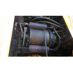 桩工工程机械|履带小型旋挖钻机|清远小型旋挖钻机图片