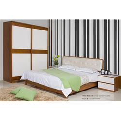 新款板式家具,鹤壁板式家具,大自然室鑫家具(查看)图片