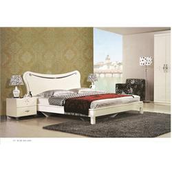板式家具衣柜|济南板式家具|大自然室鑫家具图片