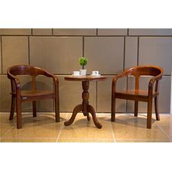 芜湖实木家具、大自然室鑫家具、纯实木家具图片