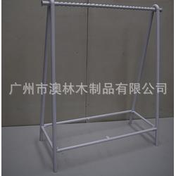 广州睡衣中岛架 澳林货架(在线咨询) 恩平睡衣中岛架图片