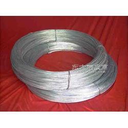 进口6J15高精密电阻合金丝,6J15铁铬铝合金线材图片