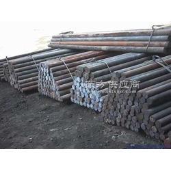 供应铁素体型球墨铸铁QT400-18 铸铁圆棒QT400-18 生铁现货图片