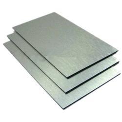 绝缘板铝板非标定制图片
