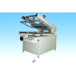 丝印机厂家、胜达丝印设备(在线咨询)、丝印机图片