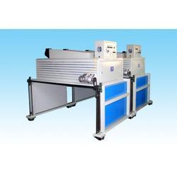固化机-胜达丝印设备-标牌固化机图片