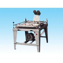 丝印机多少钱_胜达丝印设备_丝印机图片