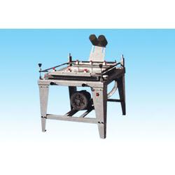 丝印机设备|丝印|胜达丝印设备(查看)图片