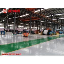 电线电缆厂家|南阳市电线电缆|陕西电缆厂图片