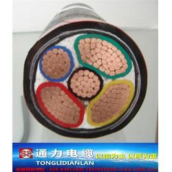 电力电缆生产厂家,西安电缆厂(在线咨询),晋中电力电缆图片
