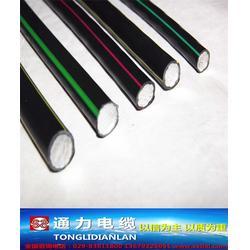 铝合金电缆低价加工、yjhlv铝合金电缆、大竹县铝合金电缆图片