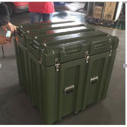 碳纤维箱体厂家_江苏优培德_碳纤维箱体图片