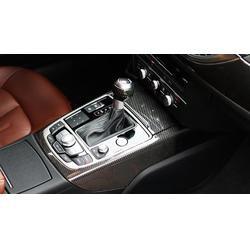 碳纖維汽車內飾件訂制-碳纖維汽車內飾件-江蘇優培德圖片
