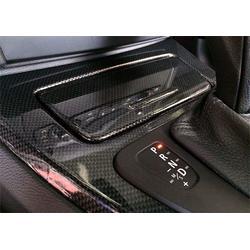 碳纤维汽车配件高强-碳纤维汽车配件-江苏优培德(查看)图片