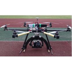 碳纤维无人机外壳国内,江苏优培德,碳纤维无人机外壳图片