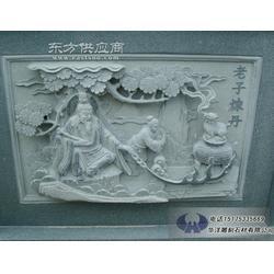 浮雕的工艺品图片