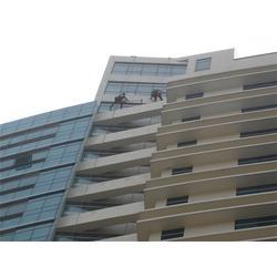 九龙坡保洁物业、怡合辉清洁、保洁物业服务图片