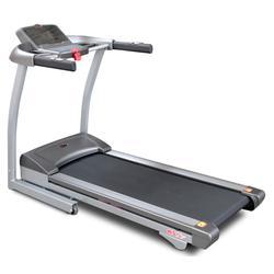 湘潭室内健身器材、万年青健身器材、万年青家用室内健身器材图片