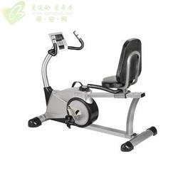 室内健身器材,大有体育用品,华县室内健身器材图片