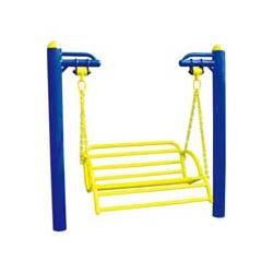 小区健身器材-小区健身器材名称-宁乡县小区健身器材图片