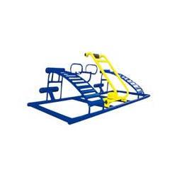 常德健身器材_小区健身器材_大有体育用品(优质商家)图片