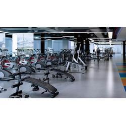 运动地板、长沙天速乒乓球运动地板、大有体育用品图片