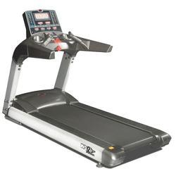 平江万年青跑步机|大有体育用品|万年青跑步机代理图片