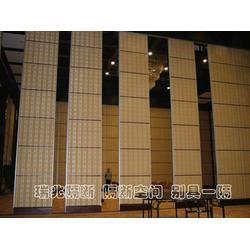 中式屏风隔断墙、隔断、瑞兆隔断(查看)图片