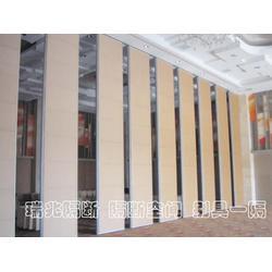 中式屏风隔断墙,隔断,瑞兆隔断(查看)图片