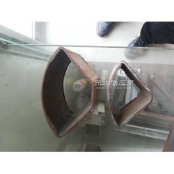 異型管-公司長期銷售各種異型鋼管產品圖片