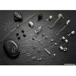电源开关弹簧订做加工,恒讯(在线咨询),肇庆弹簧图片