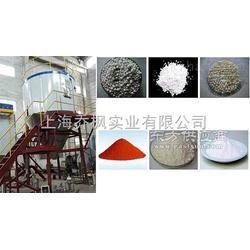 超级便陶瓷造粒喷雾干燥机多少图片