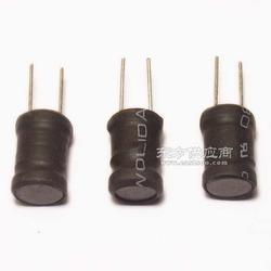 固定电感器,插件电感,LGB-X0810-5mH图片