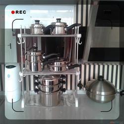 广州厨房设备工程,火风厨房工程,广州厨具图片