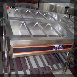 广州餐馆厨房设备 火风厨房工程(在线咨询) 厨房设备图片