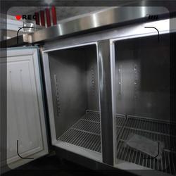火风厨房工程(图),广州不锈钢厨具厂商,不锈钢厨具图片