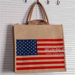 其它家纺用品麻布购物袋定制厂家,麻布购物袋定制,首图片