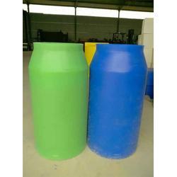 5立方塑料水箱多少钱-平顶山塑料水箱(润玛塑业)图片