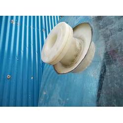 河北塑料水箱(润玛塑业)塑料水箱厂家图片