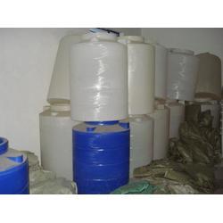 江苏塑料水箱 15立方塑料水箱多少钱