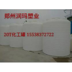安徽化工防腐储罐规范|【润玛】|化工防腐储罐图片
