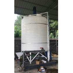 减水剂搅拌罐,山西减水剂搅拌罐多少钱,【润玛塑业】图片