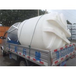 新乡哪家减水剂搅拌罐好,【润玛塑业】,减水剂搅拌罐图片