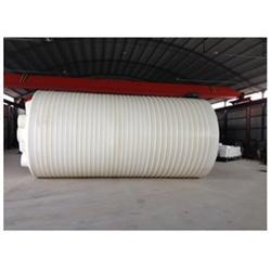 安阳化工储罐(润玛塑业)(在线咨询)开封化工储罐