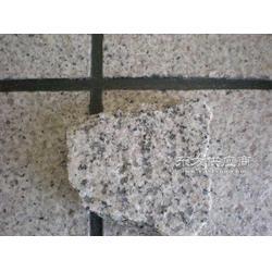 供应鑫巨力天然真石漆图片