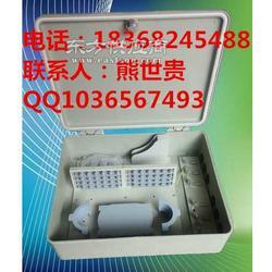 48芯SMC光纤分纤箱款式多多型号齐全图片