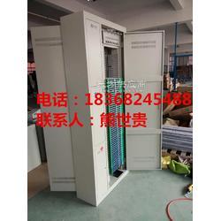生产厂家生产720芯三网合一光纤配线架优惠图片