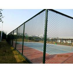 航拓丝网,足球球场围栏厂家,球场围栏网图片