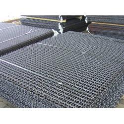 轧花网、航拓丝网、轧花网的作用图片