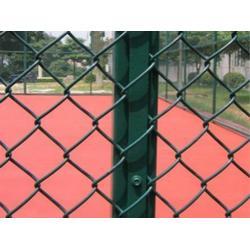 绿色篮球场围网_篮球场围网厂家(在线咨询)_篮球场围网图片